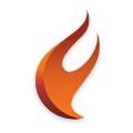 Fire Monkey логотип